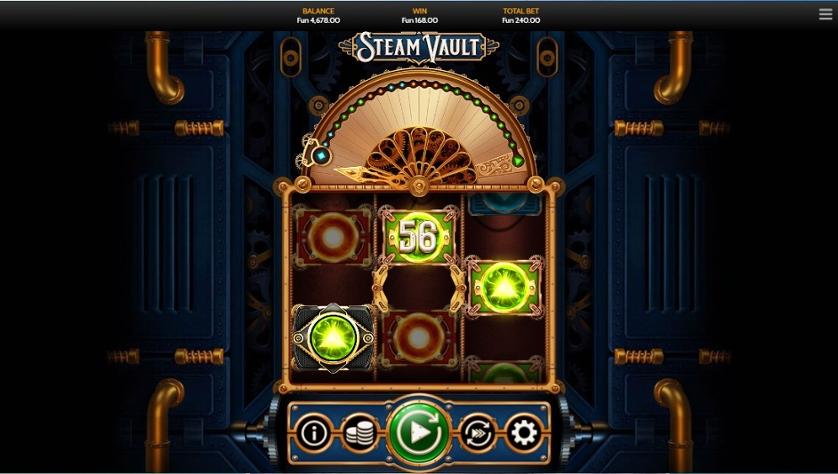 Steam Vault.jpg