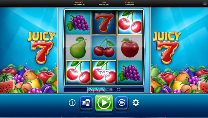 Juicy 7.jpg