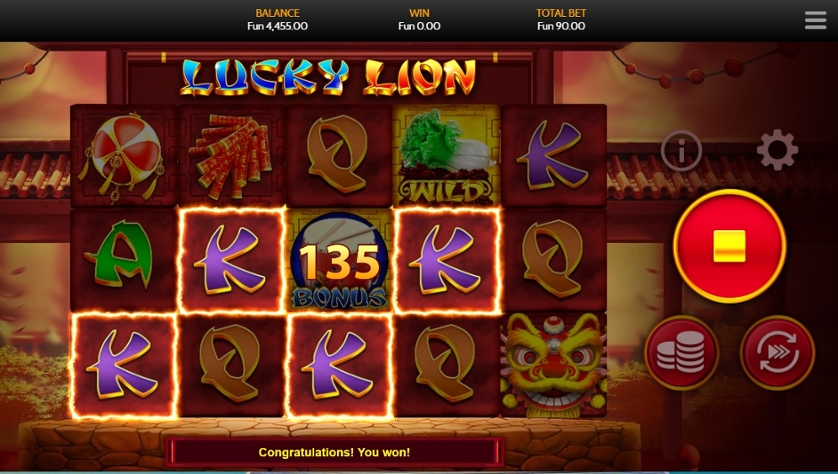Lucky Lion.jpg