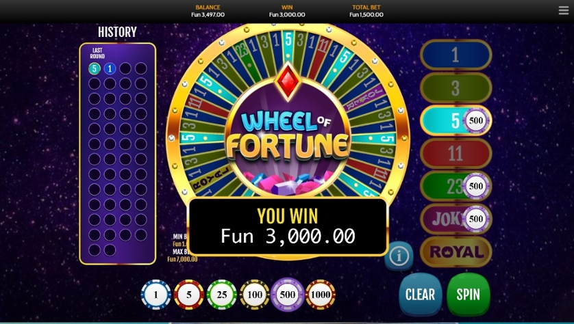 Wheel of Fortune.jpg