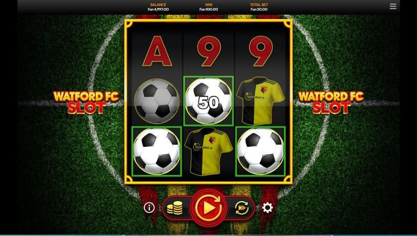 Watford FC Slot.jpg