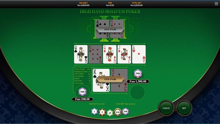 High Hand Hold em Poker.jpg