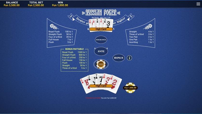 Russian Poker.jpg