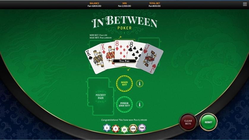 In Between Poker.jpg