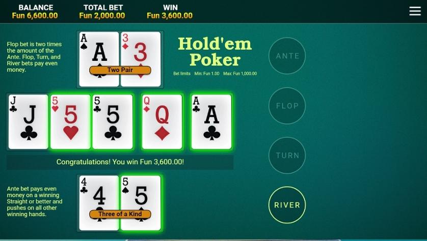 Hold em Poker.jpg