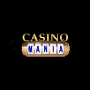 CasinoMania Logo