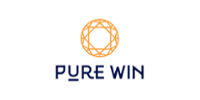 PureWin Casino Logo