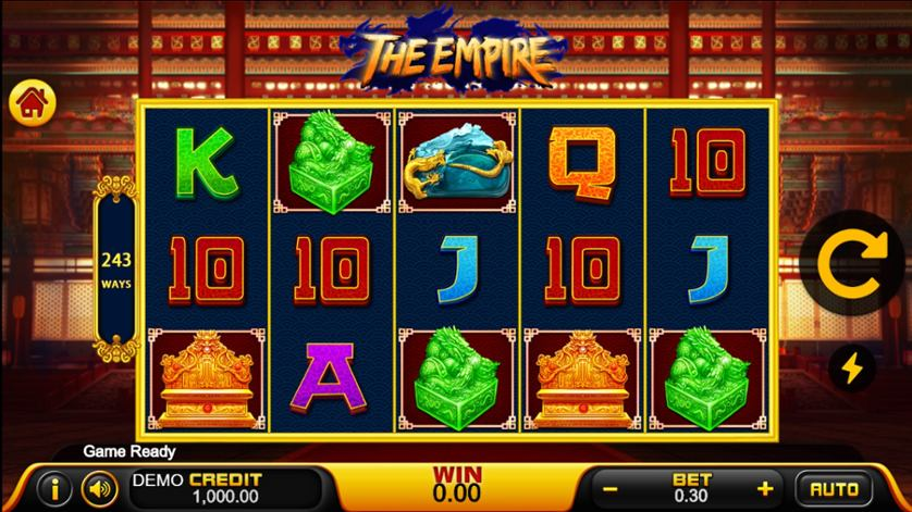 The Empire.jpg