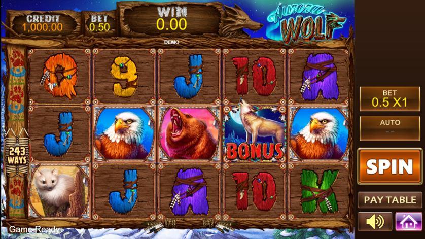 Аврора автоматы игровые рулетка 4 играть онлайн бесплатно