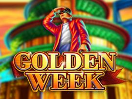 Golden Week