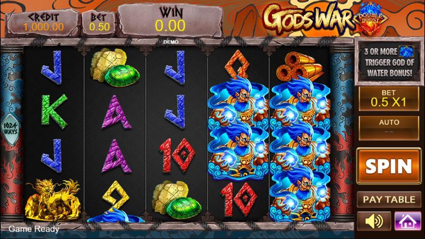 Gods War.jpg