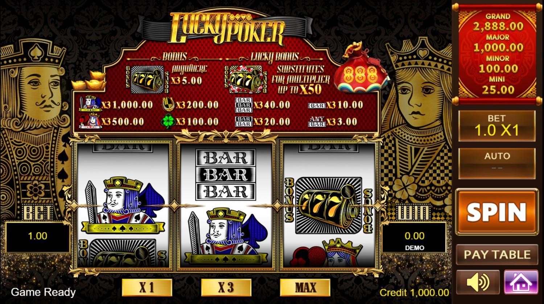 casino rewards mega moolah