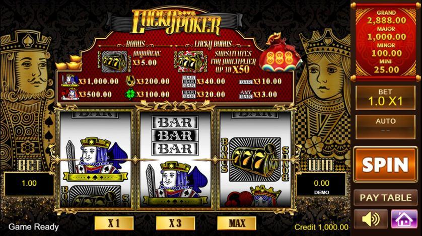 Lucky Poker.jpg