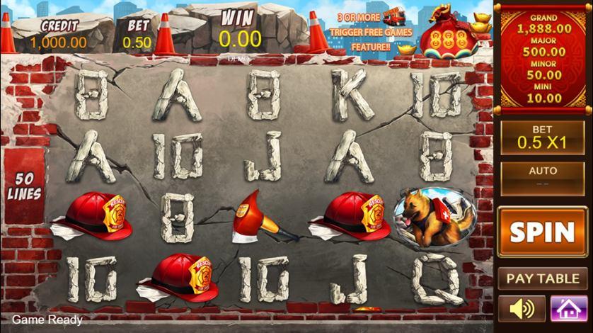 Fire Hero.jpg