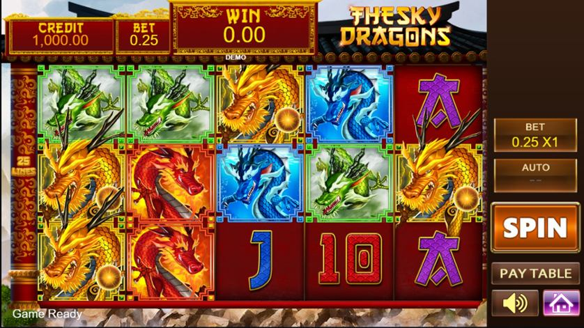 The Sky Dragons.jpg