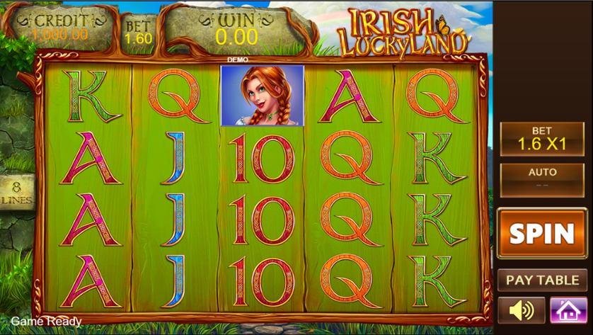 Irish Lucky Land.jpg