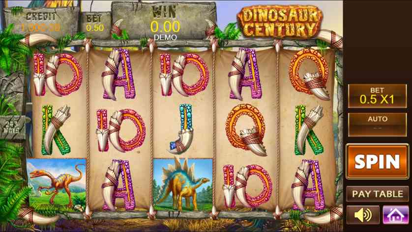 Best online blackjack for money