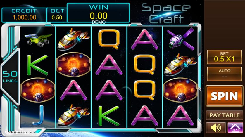 Space Craft.jpg