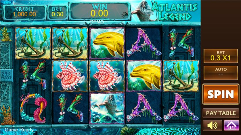 Atlantis Legend.jpg