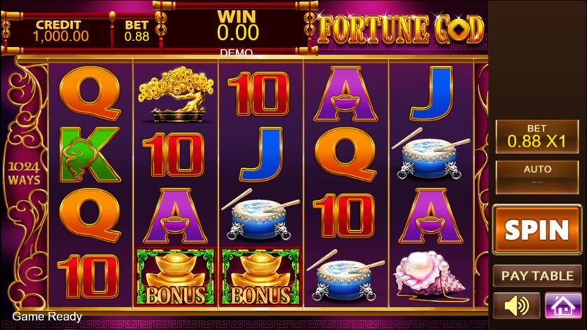 Fortune God.jpg