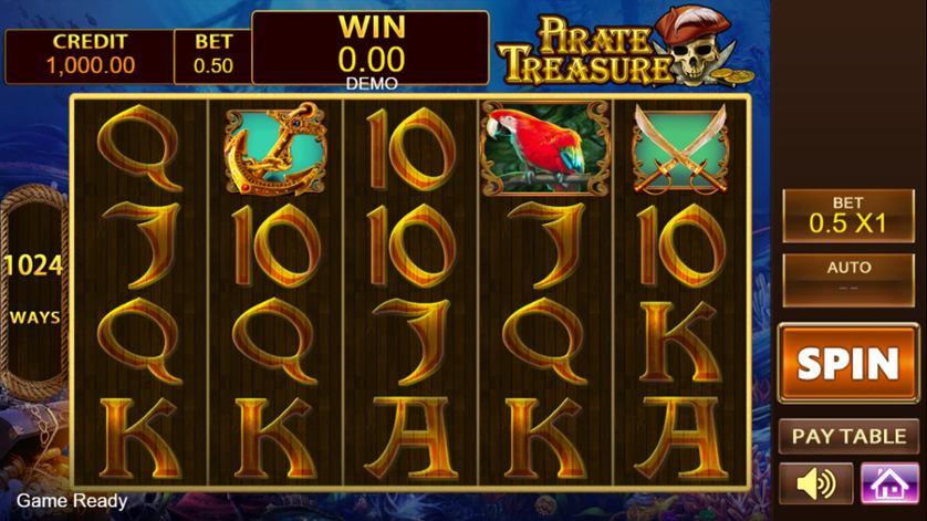 Pirate Treasure.jpg