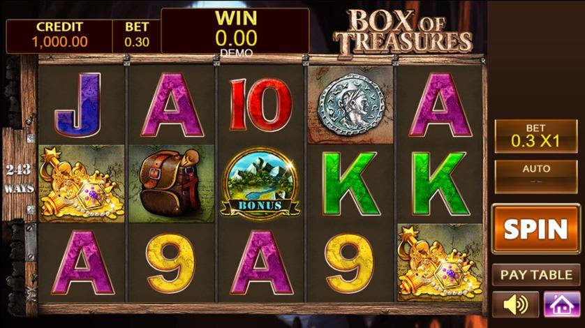 Box of Treasures.jpg