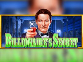 Billionaires Secret