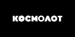 Cosmolot Casino Logo