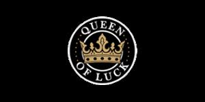 Queen of Luck Casino Logo