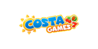 Costa Games Casino Logo