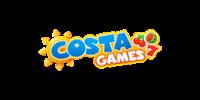 Costa Games Casino Logo