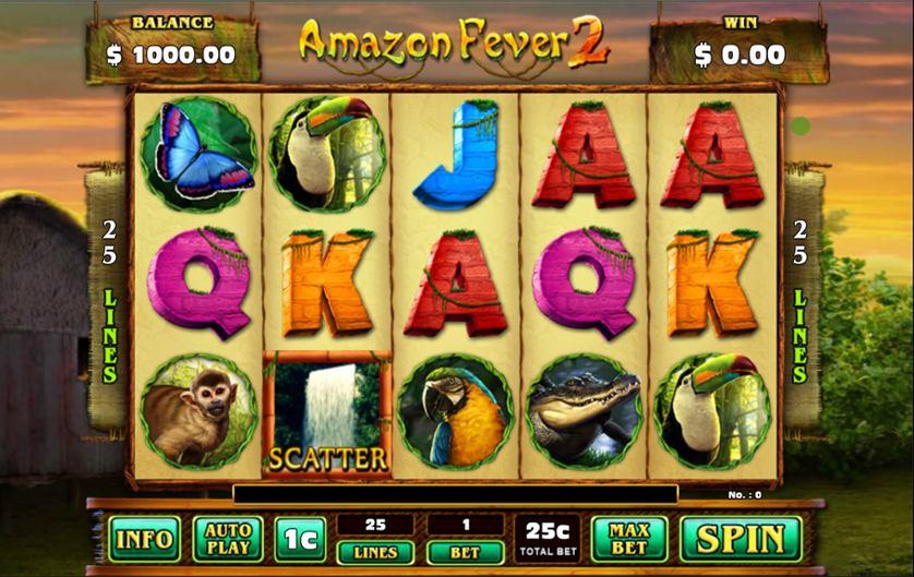 Amazon Fever 2.jpg