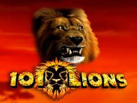 101 Lions
