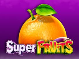 Super Fruits