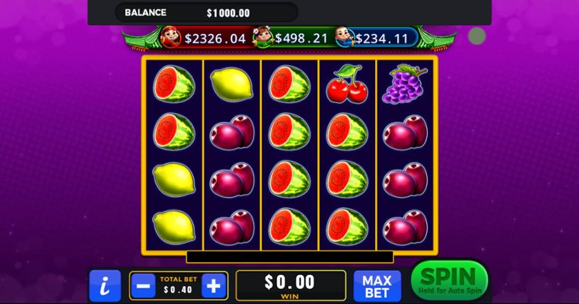 Super Fruits.jpg