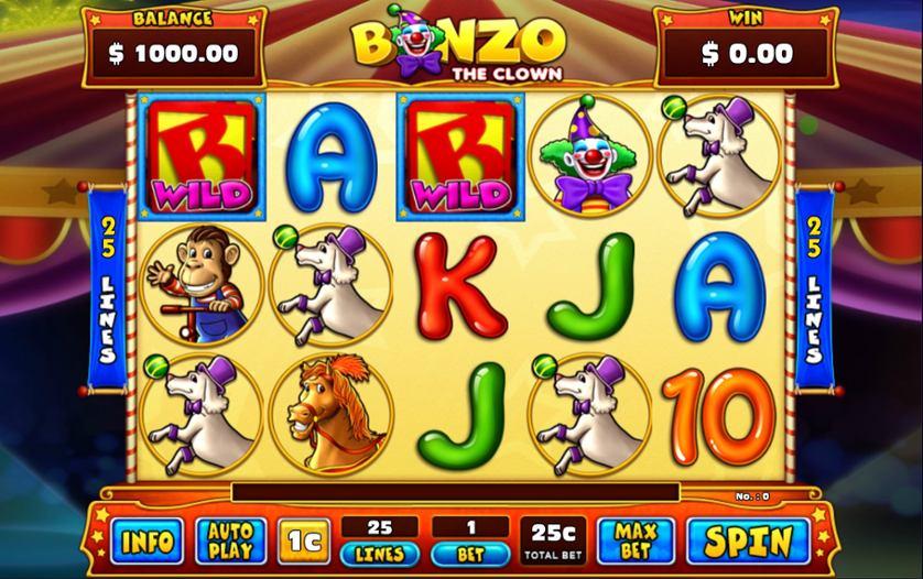 Bonzo The Clown.jpg