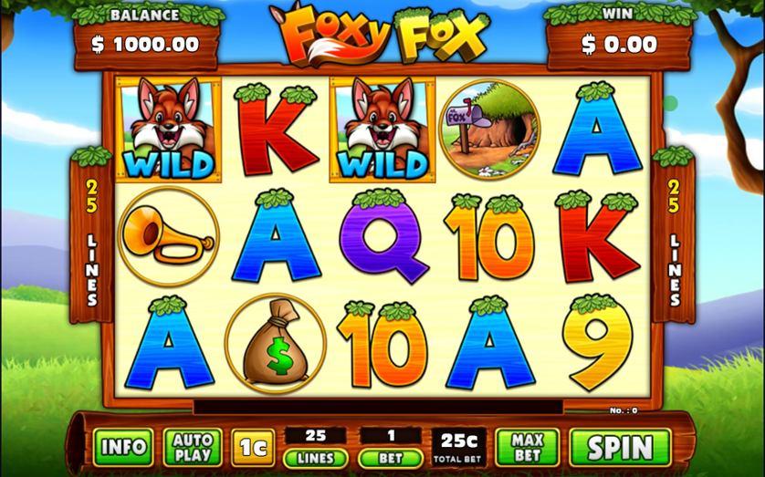 Foxy Fox.jpg