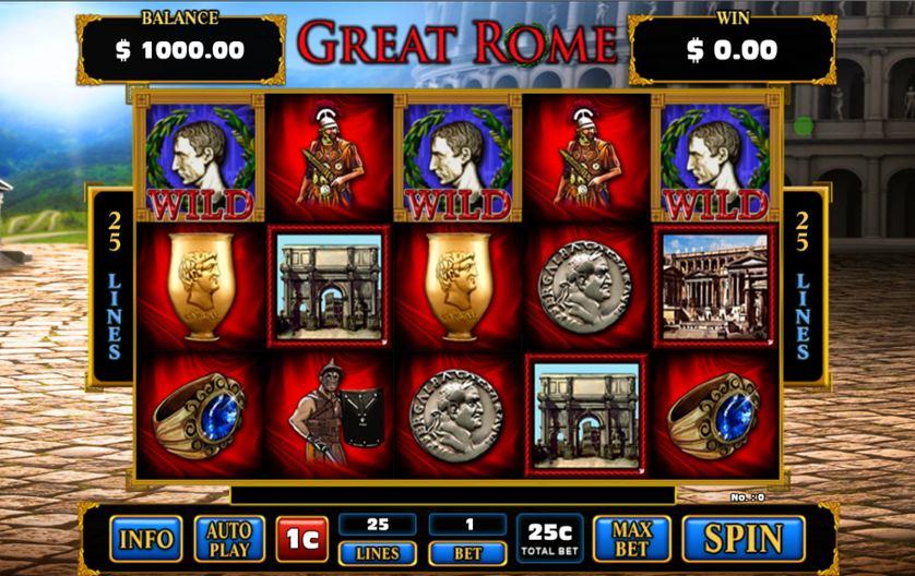 Great Rome.jpg