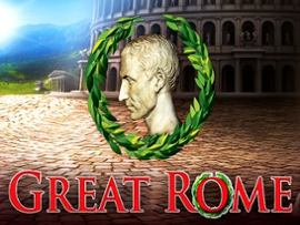 Great Rome