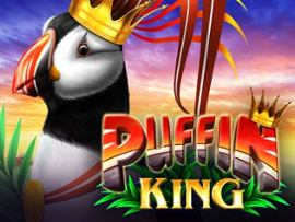 Puffin King