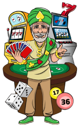 1 euro skrill casino