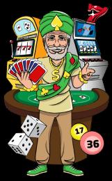 World star poker online