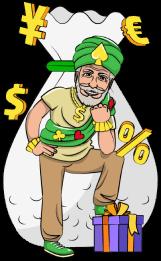 Casino guru slots