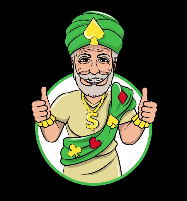 Стратегии казино онлайн: лучшие системы и стратегии игры в интернет казино