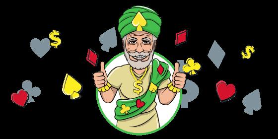 Betzino Casino Bewertung
