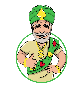 Slots Capital Casino Review Honest Casino Review From Casino Guru