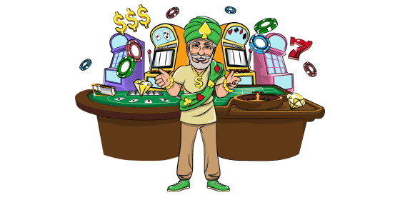 Free Online Slots Casino Games Play 9 500 Games For Fun