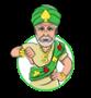 Luckybet Casino Review Honest Casino Review From Casino Guru