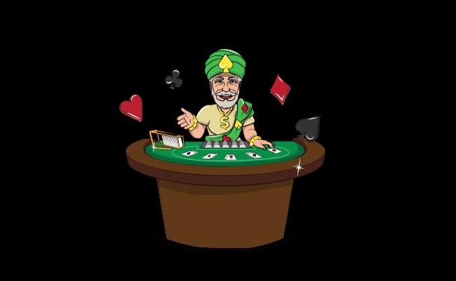Spielen Sie Black Jackpot Privee Kostenlos Im Demo Mode Von Worldmatch
