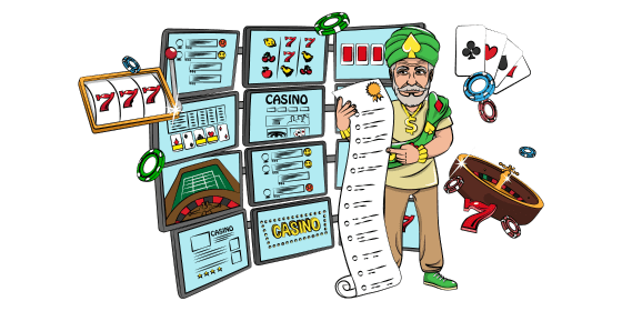Developer Wants To Build Casino Complex In Gettysburg Slot Machine